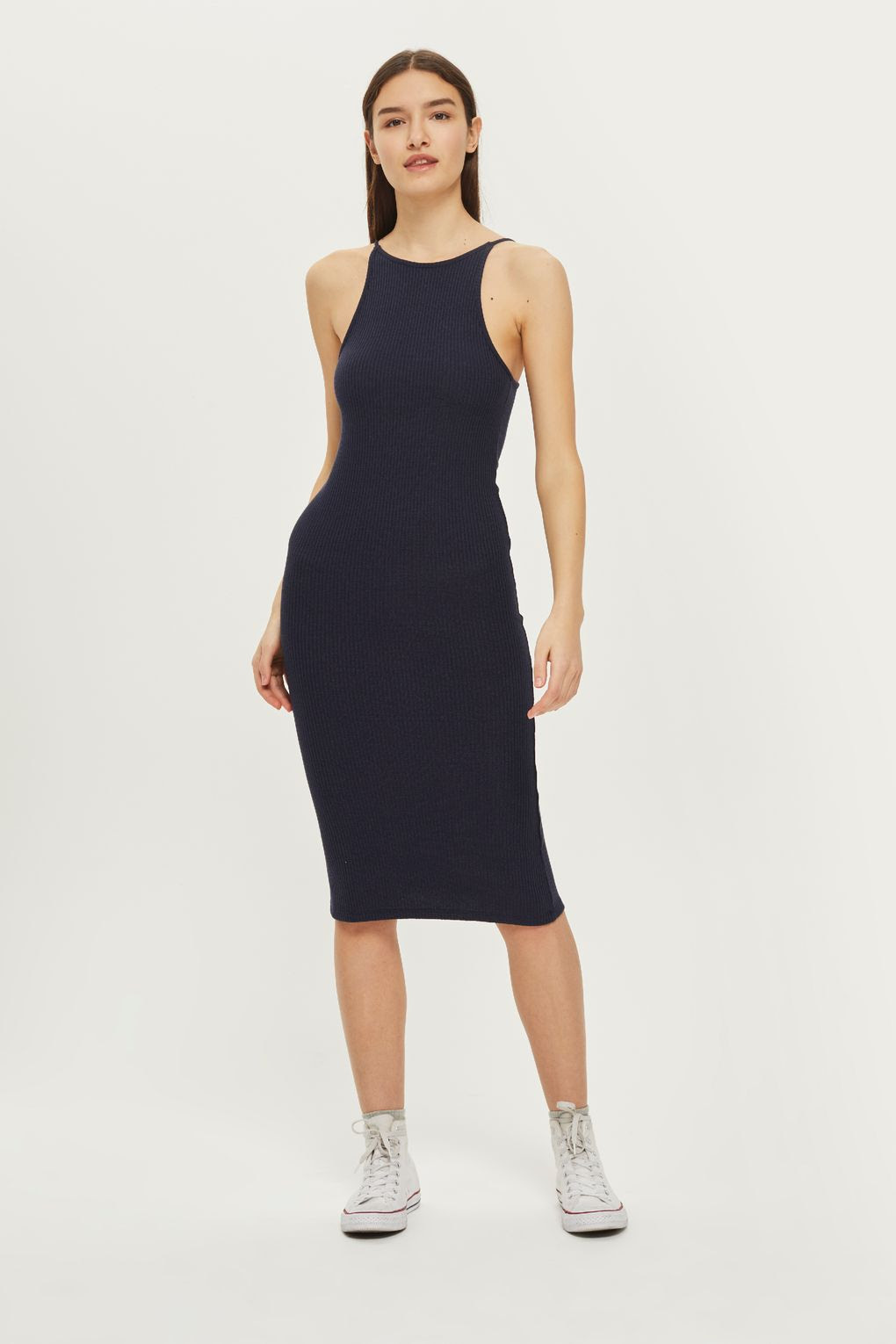 Tralee buy where can dresses you bodycon