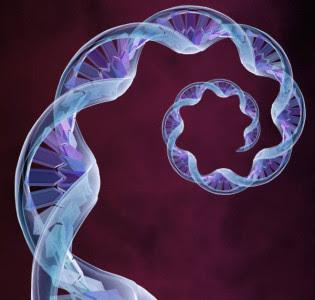¿Son éticas las técnicas de edición genética en medicina reproductiva?