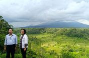 Gubernur BI: Bali Aman, Persiapan Pertemuan IMF-World Bank Jalan    Terus