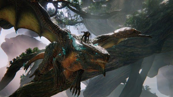 scalebound-gamescom-2015-drew-and-thuban