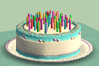 20 Best Sims 4 Birthday Cake Home Inspiration And Diy