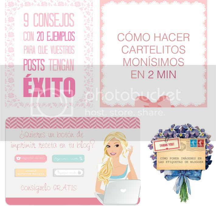 photo Personalizacion2_zpsef62aaa9.jpg