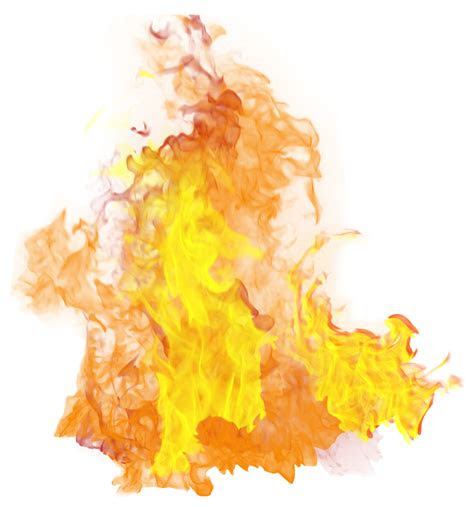 flame fire png images