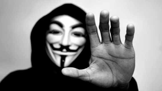 the-anonymous-the-anonymous-35517925-480-300