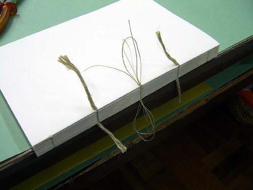 substitute cord