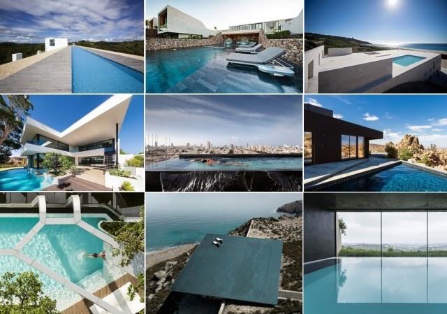 Best of swimming pool on fubiz goviralnews - Public swimming pools in lubbock tx ...