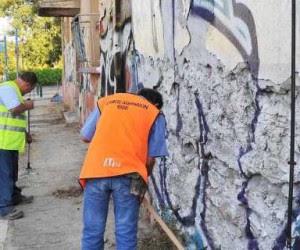 Θεσπρωτία: Νέο πρόγραμμα κοινωφελούς: Πότε ξεκινά -156 θέσεις στους 3 δήμους του Νομού Θεσπρωτίας