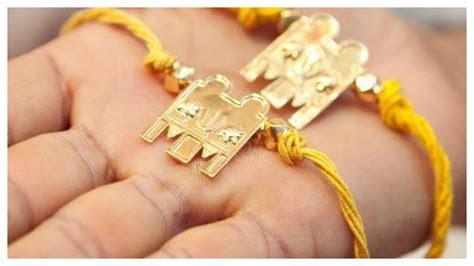 Gold Shiva Linga Mangalsutra & Thali Designs   YouTube