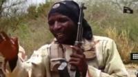 Ba za mu yi sulhu da gwamnati ba - Boko Haram