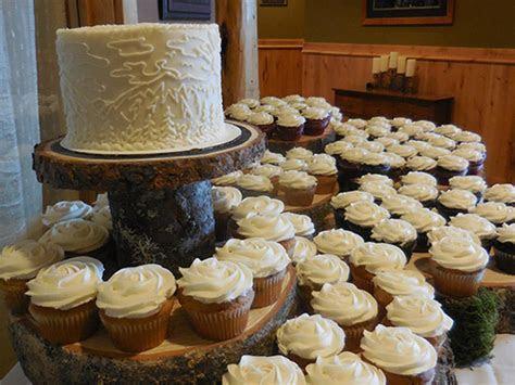 Weddings   Ida's Cupcake Cafe