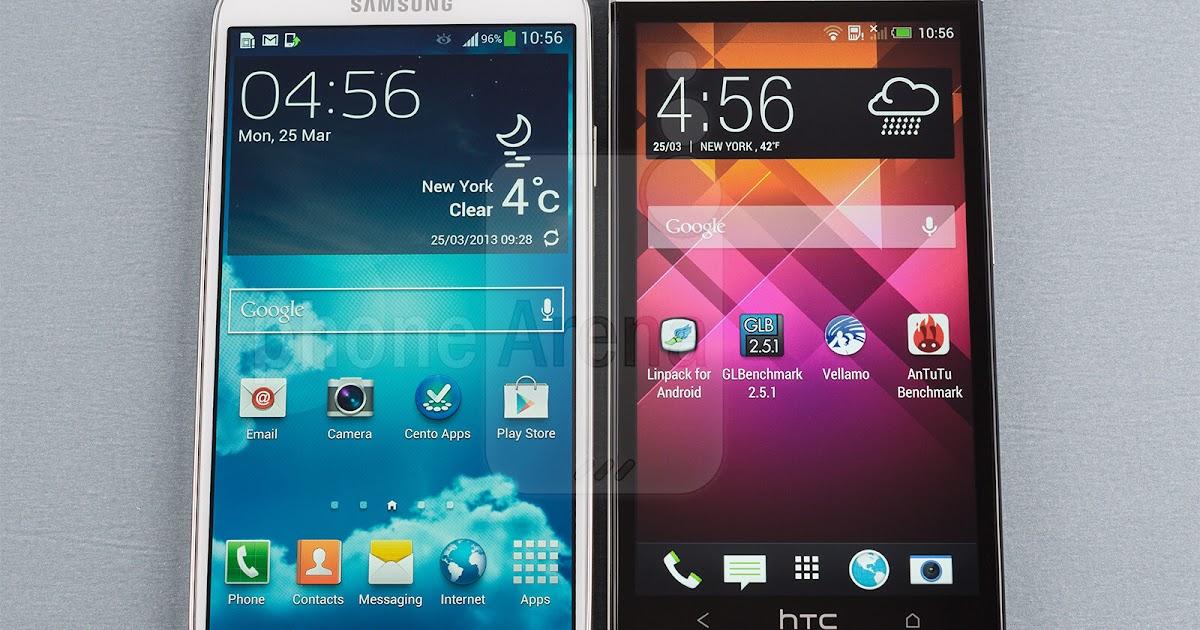 Harga Hp Samsung Galaksi V Terbaru - Harga Yos