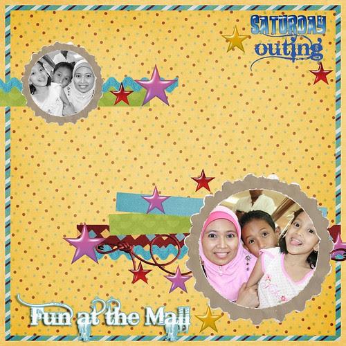 fun*at*the*mall
