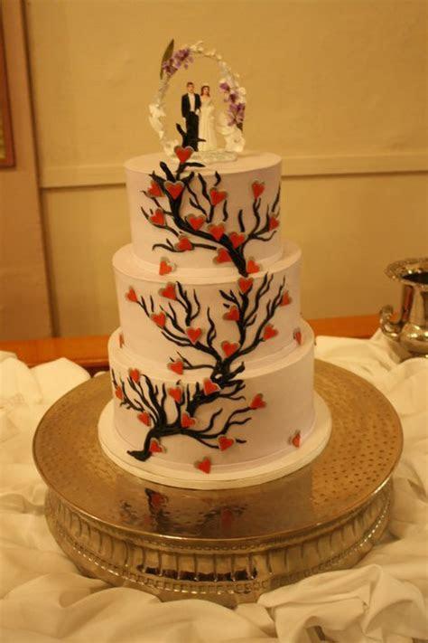 Nataliya's blog: This Link Zelda wedding cake topper may