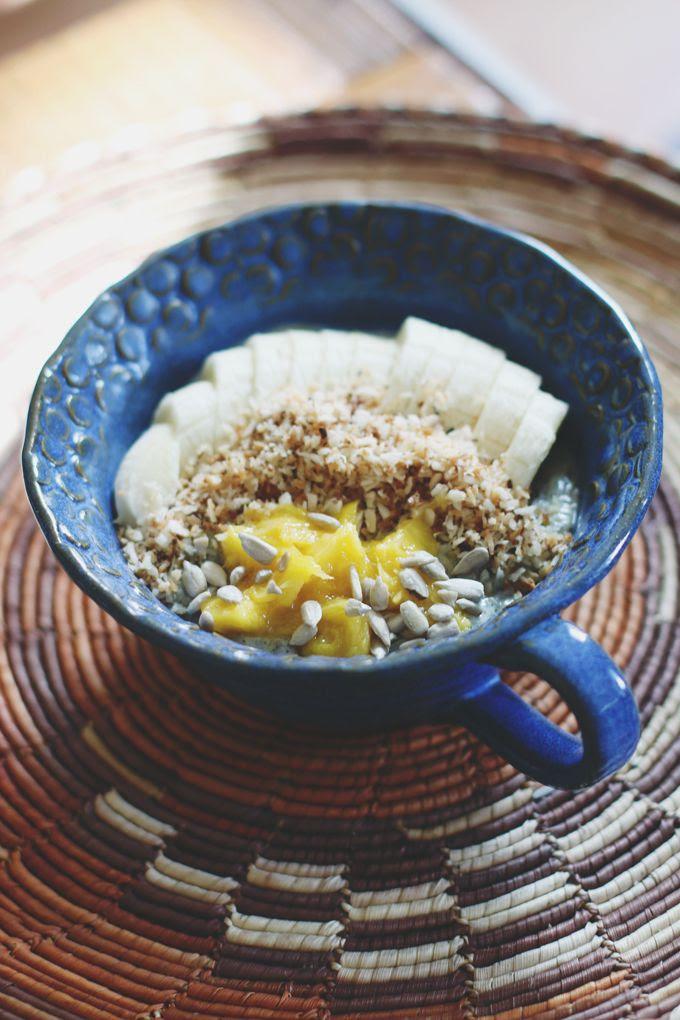 photo Orchid Grey Chia Breakfast 03_zpszeqsdaod.jpg