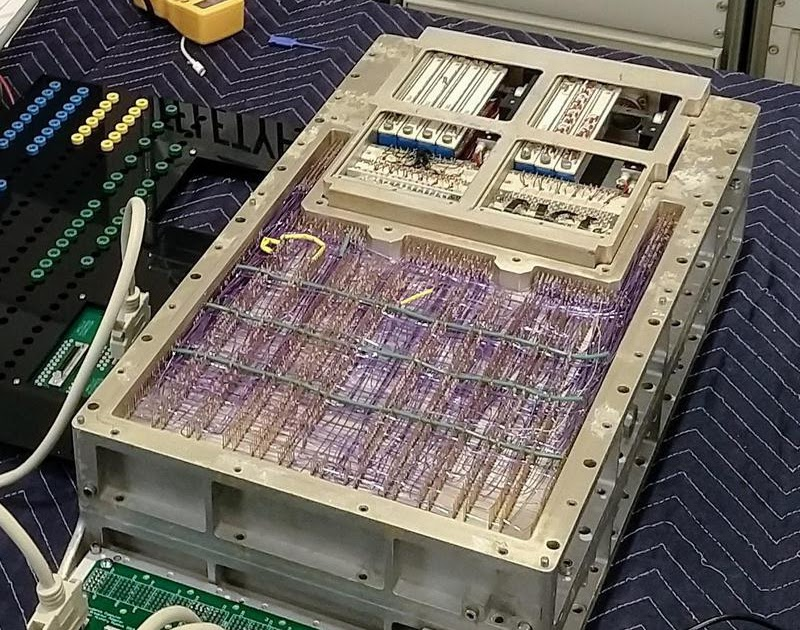 Apollo Guidance Computer: Dipstiks and reverse engineering the core on dna box mod wiring, 18650 mos fet wiring, power box wiring, switch box mod wiring, diy box mod wiring, regulated box mod wiring,