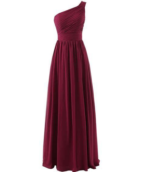Best 25  Wine bridesmaid dresses ideas on Pinterest