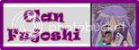Clan Fujoshi