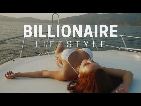 Billionaire Luxury Lifestyle | Motivation #87