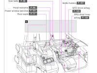 2010 Toyota Highlander User Wiring Diagram