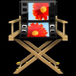 Como girar um vídeo 90º (à direita ou à esquerda) - Visual Dicas