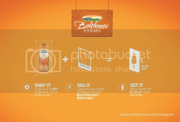 Resized Bolthouse Logo photo 926a7907-da85-4f1f-be7a-f345facccc45_zpsac6e06b9.jpg