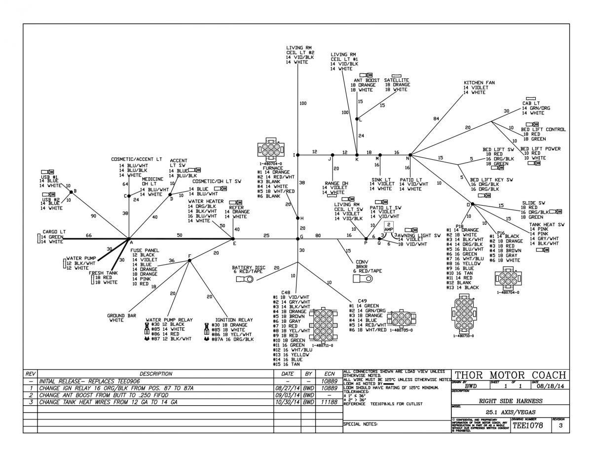 29 Pioneer Dxt X2669ui Wiring Diagram