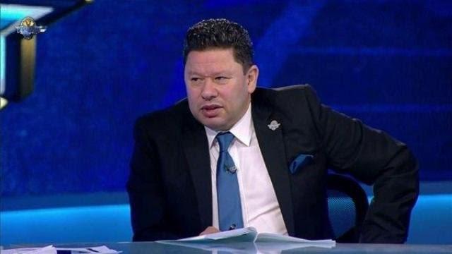 رضا عبد العال: البدرى يسير على درب كوبر.. ويهاجم جهاز الفراعنة للنظر لأربع لاعبين جدد