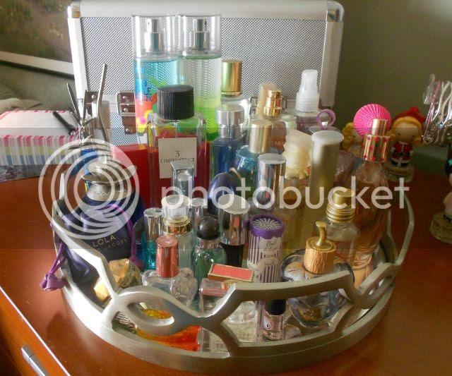 Perfume photo e90b4955-c6f4-4fe2-9d1c-1c638566fa45_zps56ec94b4.jpg