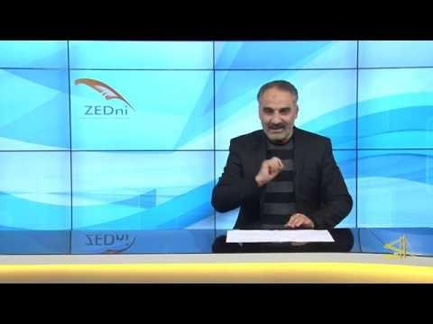 الحلقة 20 | من سلسلة المستوى الثاني من تعليم اللغة التركية مع الدكتور محمد زبدية  Turkish language course