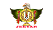 Jeeyar Live