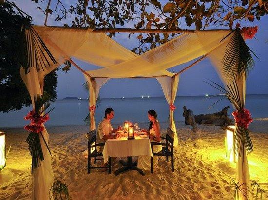 Photos of Holiday Inn Resort Phi Phi Island, Ko Phi Phi Don