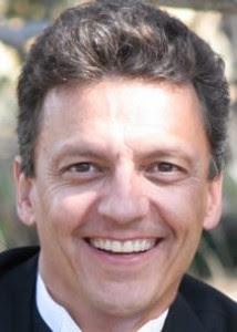 Marc Cortez