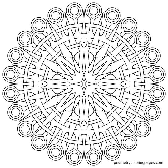 620 Top Coloring Pages For Anxiety Pdf  Images