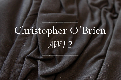 COB AW12 Feature Button