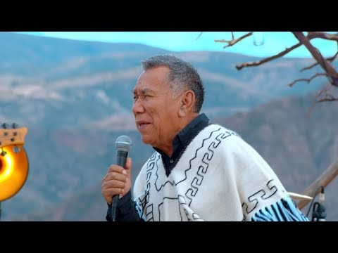 CHILA JATUN | Justicia Para Vivir (ft. Gonzalo Hermosa G.)