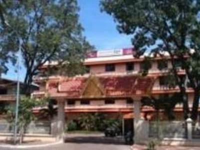 Discount Phnom Pros Hotel