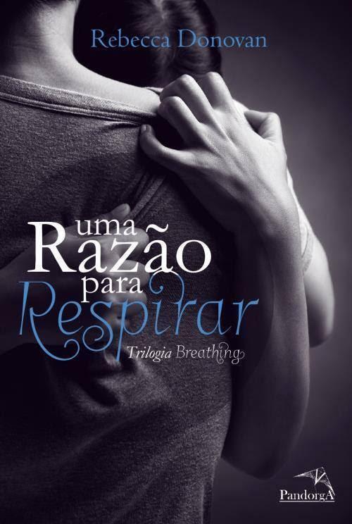 http://www.skoob.com.br/livro/375511-uma-razao-para-respirar