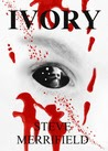 Review: Ivory