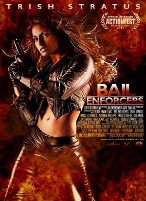 Bail Enforcers Bounty Hunter (2011) 720p Hindi Dubbed Full Movie Watch Online Free