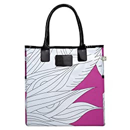 Product Image Liberty of London for Target® Billboard Bag – Multicolor