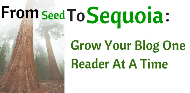 From Seed to Sequoia