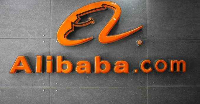 Ο κολοσσός Alibaba στην Ελλάδα