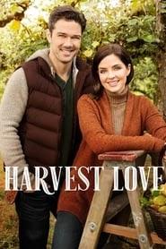 Harvest Love online videa 2017