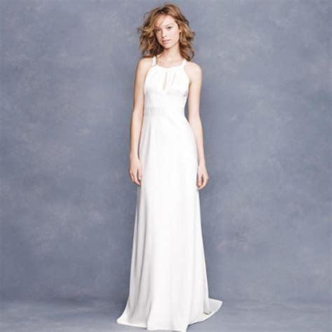 J.Crew Bettina Wedding Dress   Tradesy Weddings