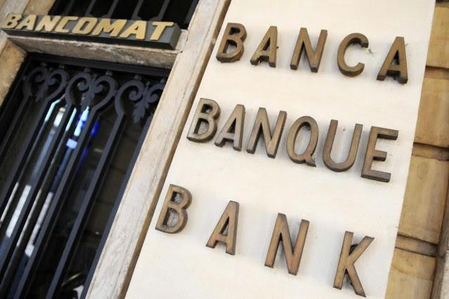 Risultati immagini per Salva-banche