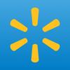 Walmart - Walmart App: Savings Catcher, Pharmacy, Registry and Everyday Low Prices artwork