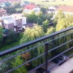Vanzare apartament Pipera Iancu Nicolae Liziera