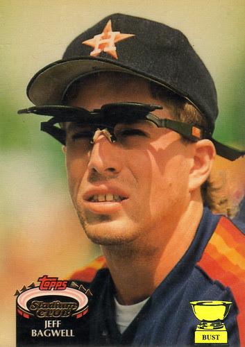 old houston astros uniforms. Houston Astros *Position:*
