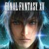Epic Action LLC - Final Fantasy XV: A New Empire artwork