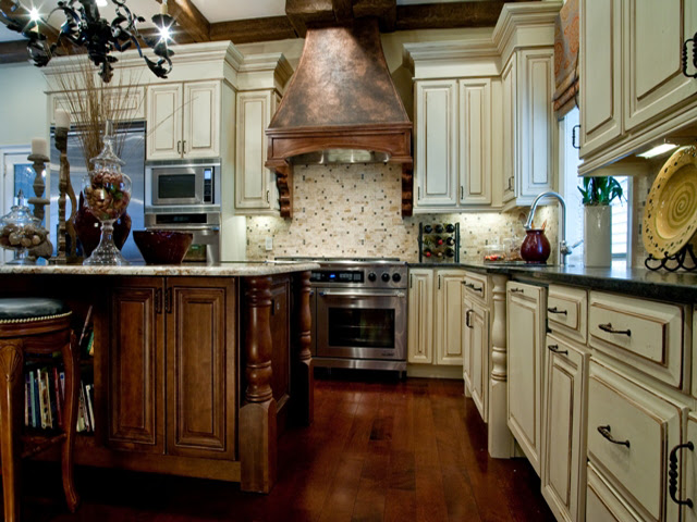 Atlanta Kitchen Projects | Testimonials | Atlanta Classic Kitchens